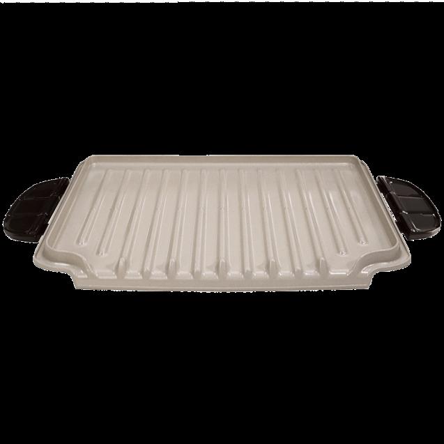 4-in-1 Evolve Grill
