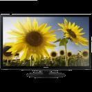 28-Inch 720p 60Hz LED TV