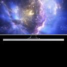 65-Inch 4K Ultra HD Smart LED TV